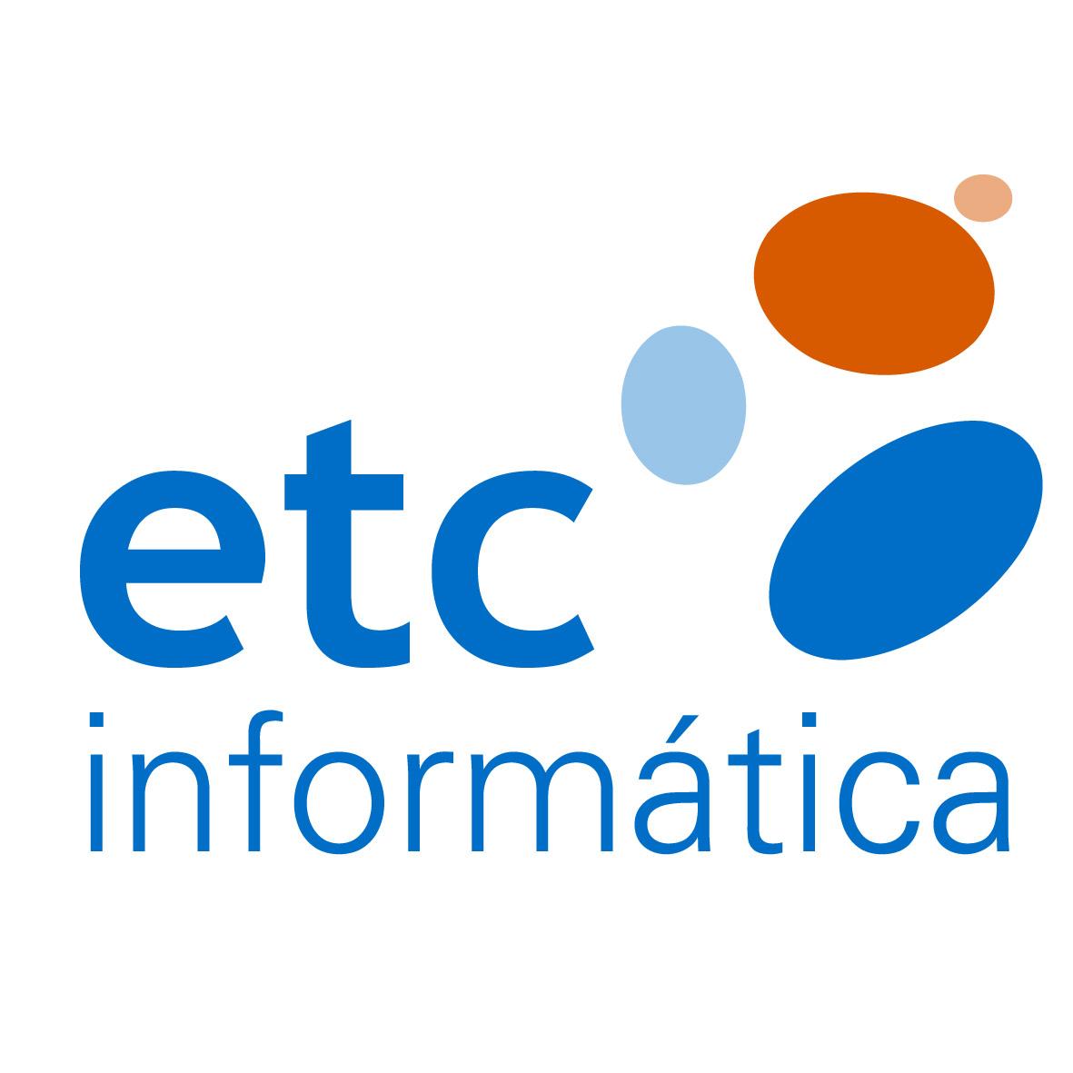 ETC Informática